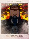 Accept - Darkseid