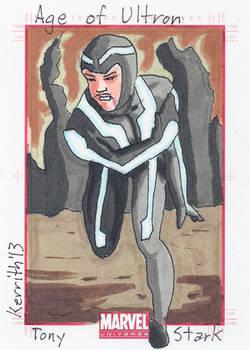 AoU - Iron Man