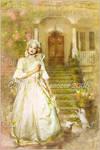 La Belle Madame
