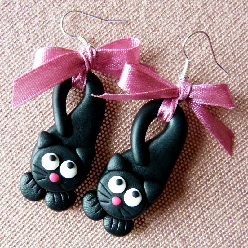 Lovely kittens by amalie2