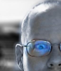 artistcdmj's Profile Picture