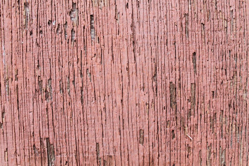 decrepit wood painted