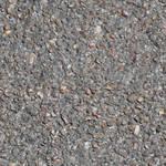 Pebbles Asphalt Craigo