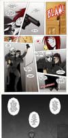 CC SE 2 - part 2 by Kaizo-Kun