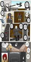 CCOCT - Round 2 - part1 by Kaizo-Kun