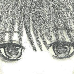 Waylux's Profile Picture