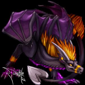 iZemora's Profile Picture