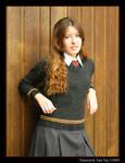 Victoria by amiyuy