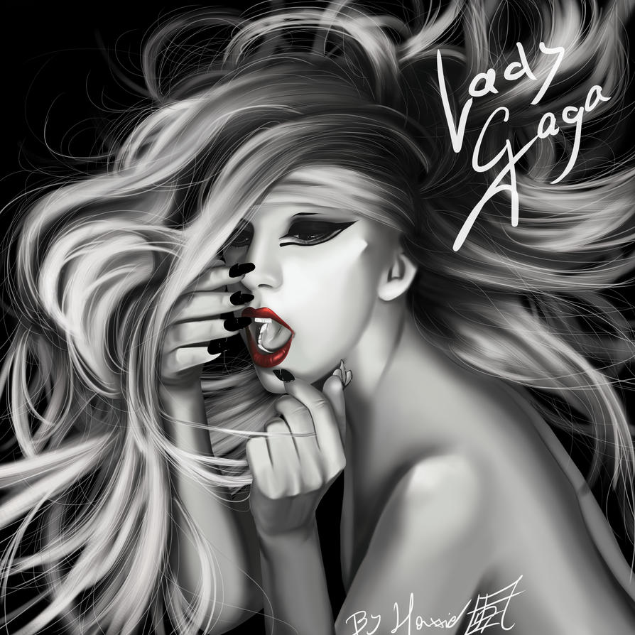 lady gaga edge glory mp3 free download