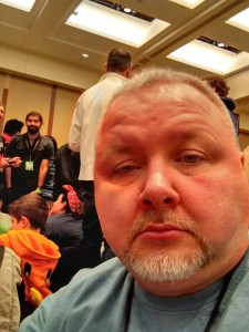 BigRonD's Profile Picture