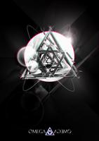 OMeGa code by Ektosgfx
