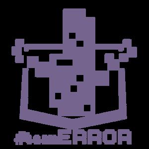 Team ERROR