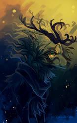 Underworld by Revanarans