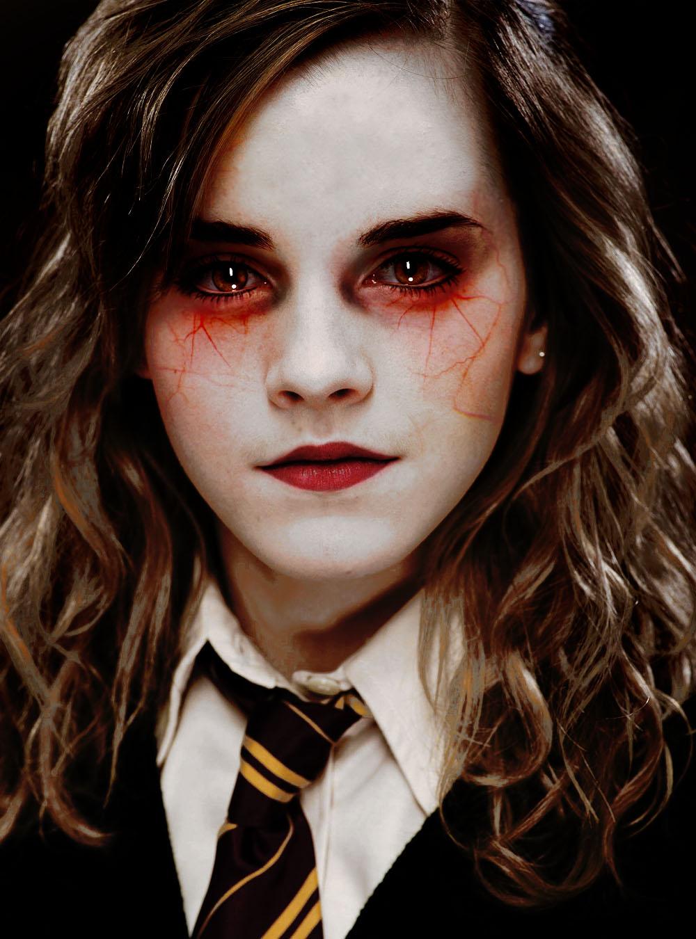 hermione foto: