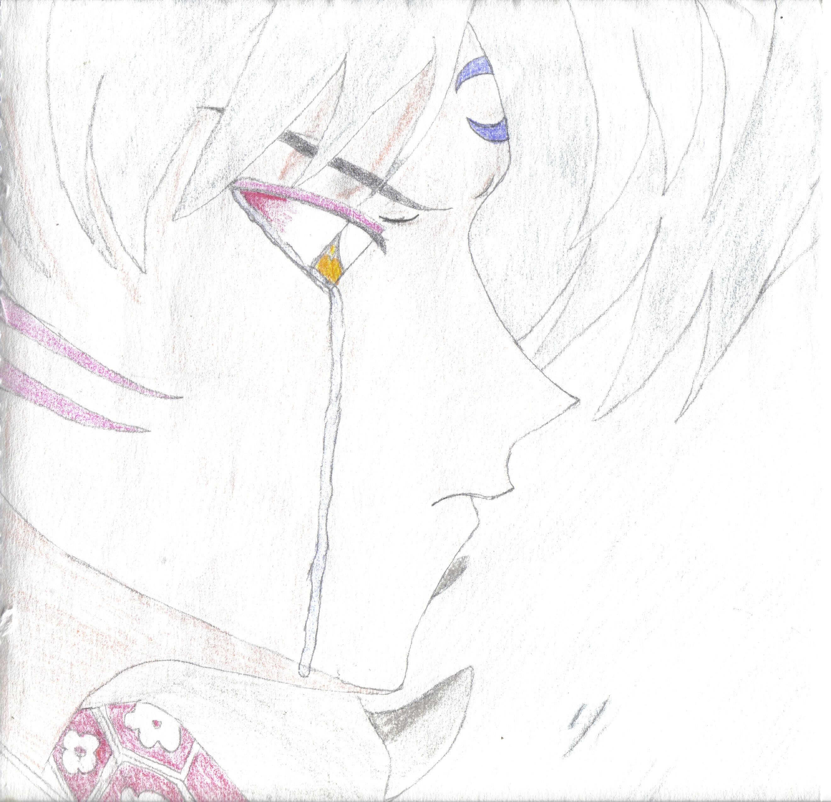 http://fc05.deviantart.net/fs9/i/2006/005/b/6/Sesshy_crying_by_orderandchaos08.jpg