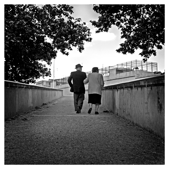 Romantika sacuvana od zaborava... - Page 2 Old_people_love_by_emohoc