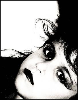 fall into the dark