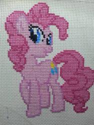 Pinkie Pie Complete