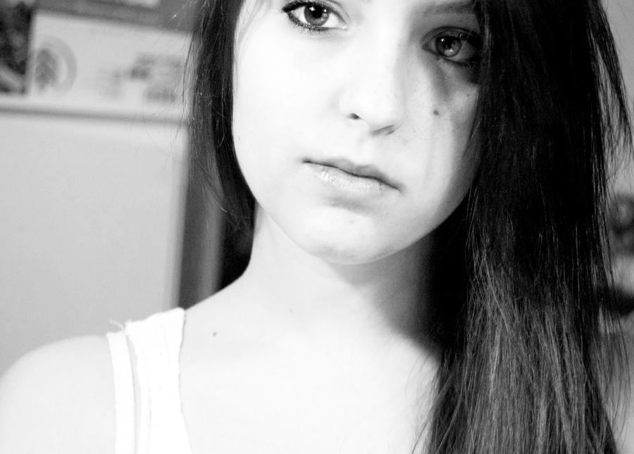 Myra167's Profile Picture