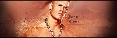John_Cena_signature_banner_by_zahradkar1