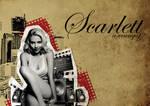 Scarlett's Urban