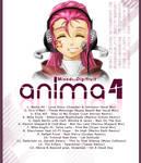 Anima 4