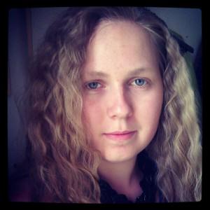 Sax93's Profile Picture