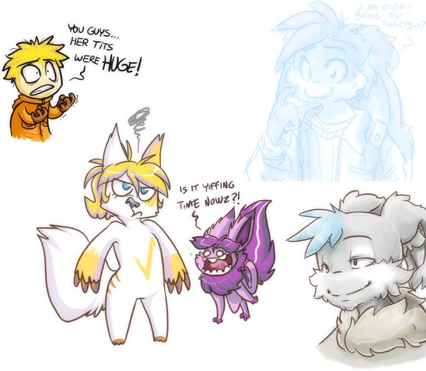 pokemoni-yiff