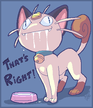 Ditto milk by vaporotem