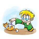 cute-pupsfc contest