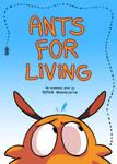 Ants For Living