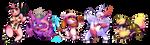 Pokemissions part2 by vaporotem