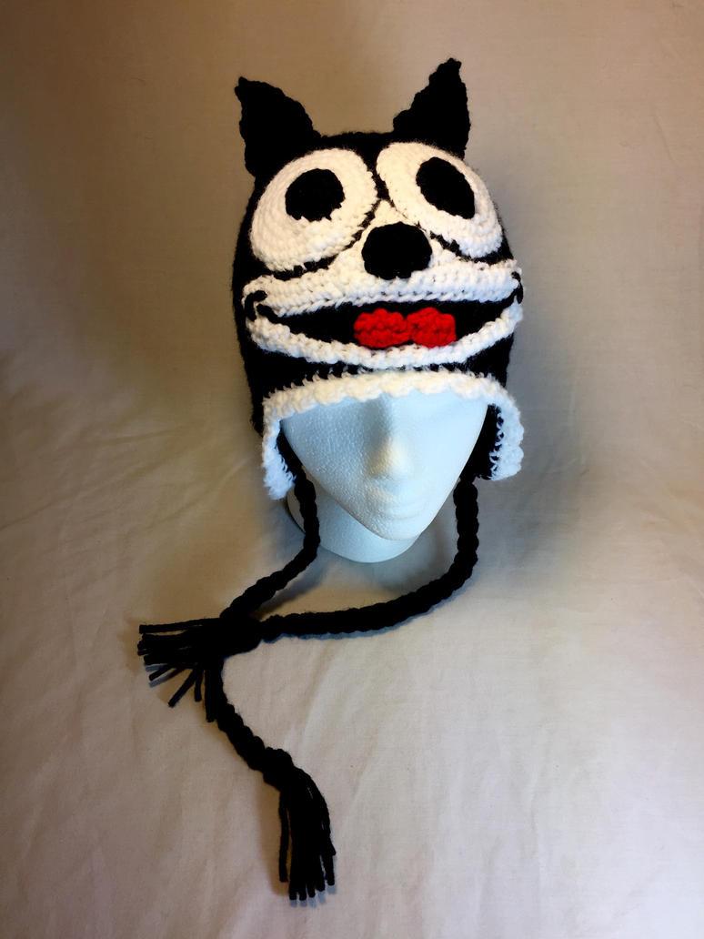 Felix the Cat hat by weblore ... & Felix the Cat hat by weblore on DeviantArt