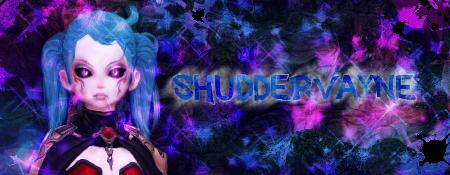 Shuddervayne Siggy EoS by l-Shader-l