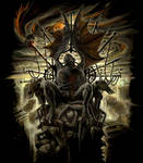 Kataklysm - Prevail ART