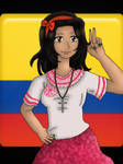 APH OC - Colombia