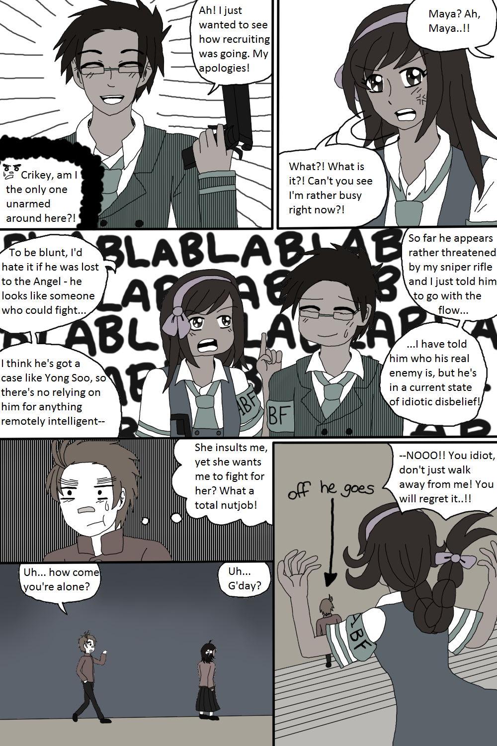 KoHD ep 1 page 4 by melonstyle