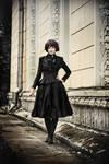 Lolita Crowley.