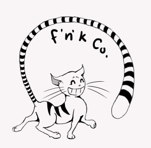 fagAndKittenCo's Profile Picture