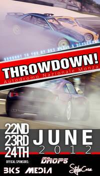 VDC Round 3 Poster