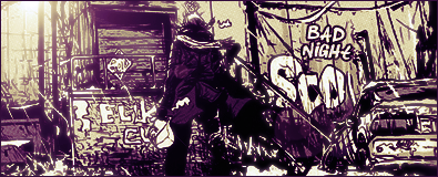 Galeria Dhencod [Ult. Act. 19-Nov-2011] Bad_Night_by_DnD_21_Dream