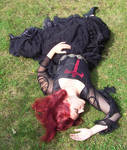 Dying Bride Stock 002