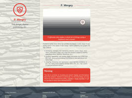 mergey-3.0.0-beta.1 by GizMecano