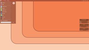 Giztop 19.1: Apricot vibe by GizMecano