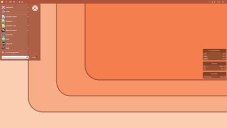 Giztop 19.1: Apricot vibe
