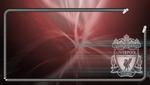 Liverpool FC PS Vita Lockscreen Wallpaper