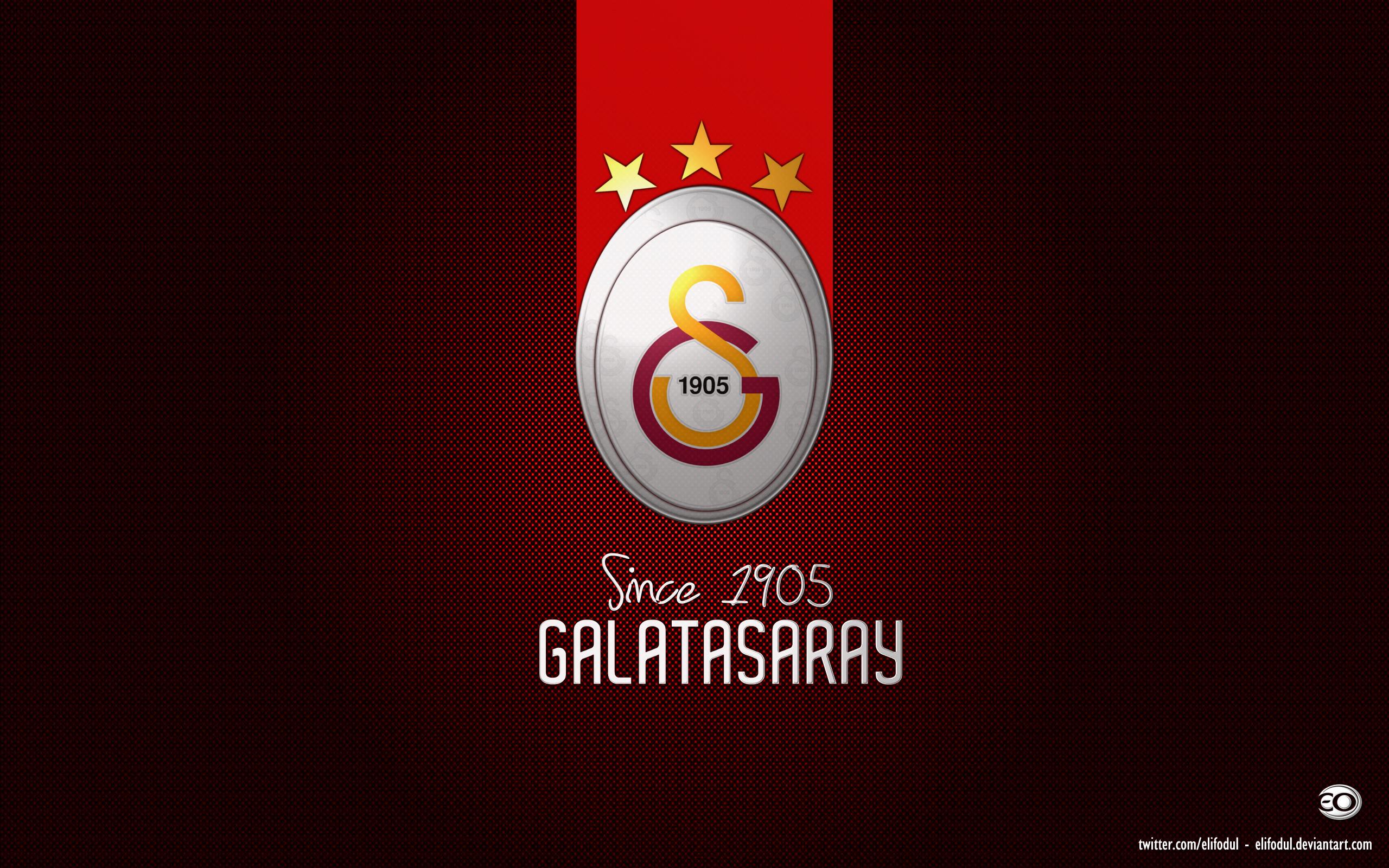 Galatasaray Wallpaper 2013 by elifodul on DeviantArt