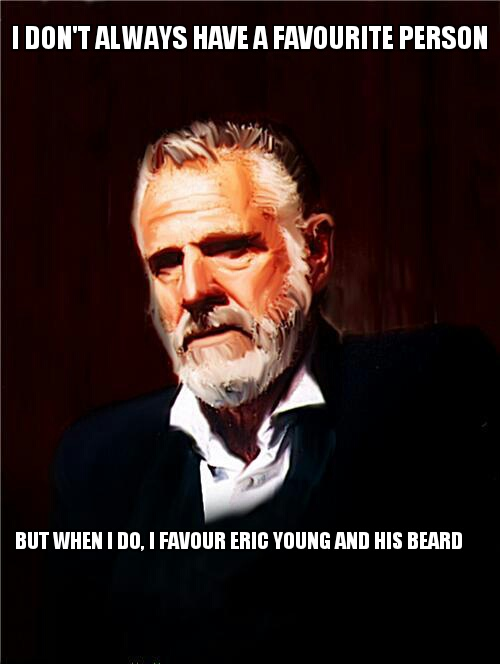 eric_tony_by_fireworksblaze d6ehlax the most interesting man in the world meme by fireworksblaze on