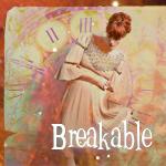 BigIcon - Breakable by SunnyBeatz85