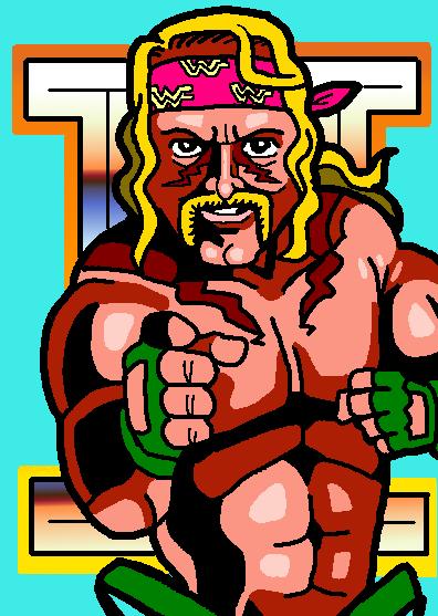 Hogan's Heroes by darkchapel666